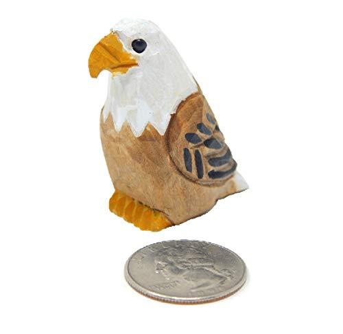 American Eagle - Small 2