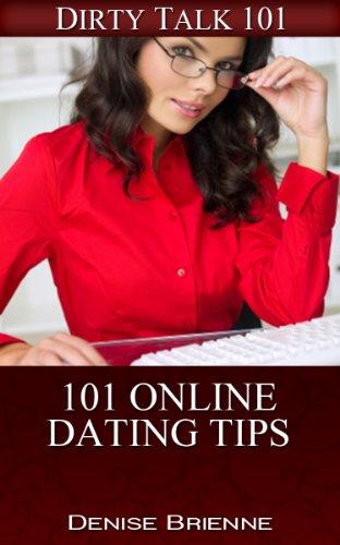 Dating en kort jente reddit