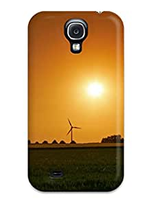 Nafeesa J. Hopkins's Shop Hot New Premium Sunsets S Skin Case Cover Excellent Fitted For Galaxy S4 6402967K55429443