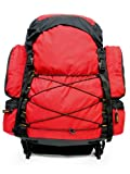 Mountainsmith Eagle-Youth External Frame Backpack, Outdoor Stuffs
