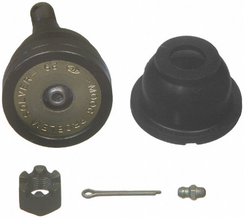 Moog K6145T Ball Joint (Auto Parts Ball Joints)