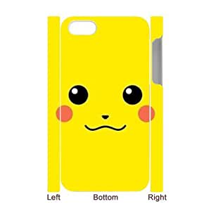 HXYHTY Diy hard Case Smile Face customized 3D case For Iphone 4/4s