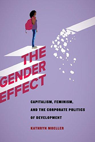 Pdf Social Sciences Gender Effect