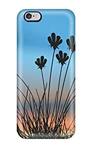 Premium Protection Nature Case Cover For Iphone 6 Plus- Retail Packaging