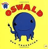 Oswald, Dan Yaccarino, 068987331X