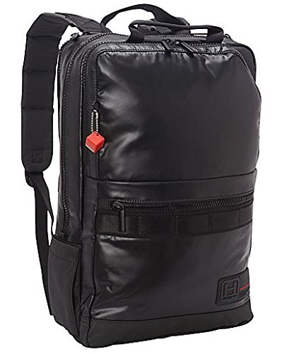 hedgren-jamm-multipurpose-backpack-with-156-inch-laptop-storage-unisex-one-size-black
