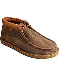 Mens Casual Loafer