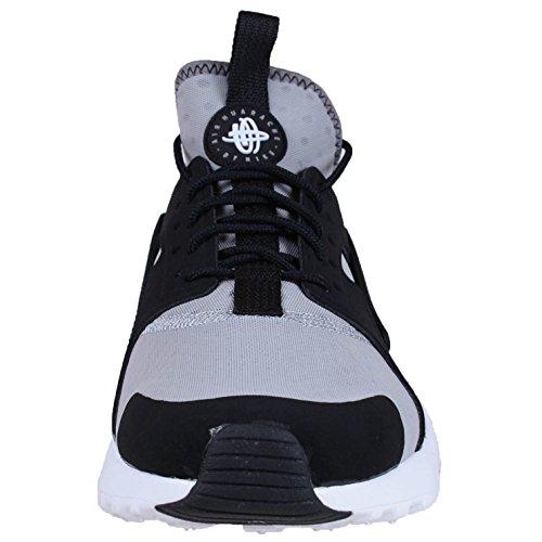Huarache Run Running NIKE M Ultra US D Shoes Mens 9 Air PBqwq1