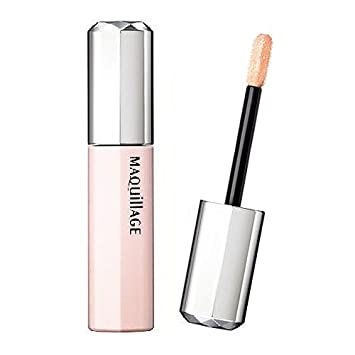 Shiseido MAQuillAGE Lip Essence EX 5g
