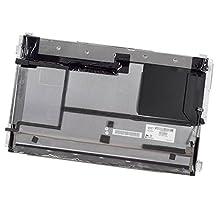 "(LM215WF3) LG LCD Display Panel - Apple iMac 21.5"" A1311 Mid 2011 (MC309, MC812, MC978)"