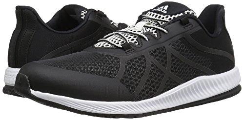 5d4bbf91bd1de adidas Performance Women s Gymbreaker Bounce B Cross-Trainer Shoe ...