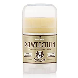 Natural Dog Company | PAWTECTION | for Protecting Dog's Paw Pads | Organic, Vegan 83