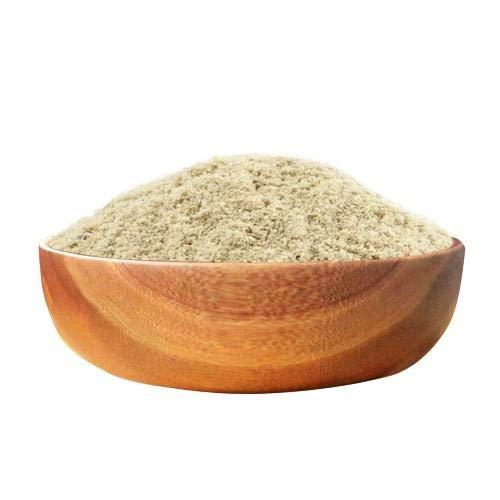 Gokshura Gokhru Tribulus terrestris Small Caltrops Land Caltrops Hasak Seeds Powder (2 Kg)