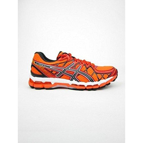 runner pronatore