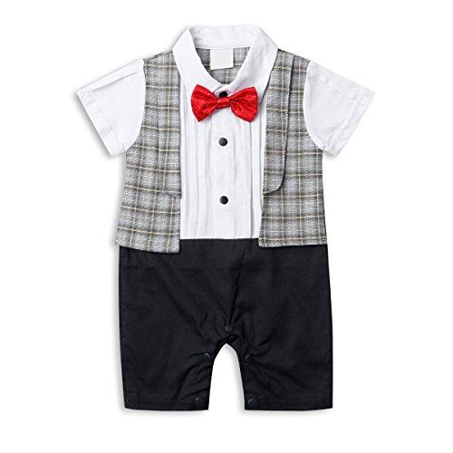 Children Formal Wear - 4