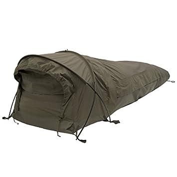 Eberlestock Shooter s Nest 1-Man Tent Bivy, Gore-Tex