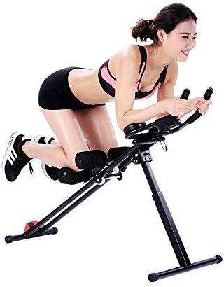 LXDDP Équipement Fitness Sport US Taille Mince Maison