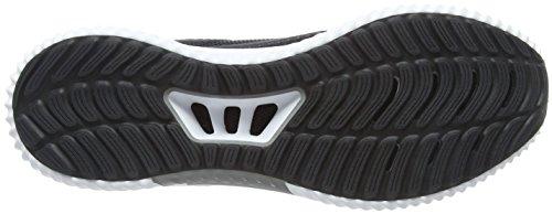 000 Noir Plamat Climacool W Ftwbla Femme Running De Chaussures negbas Adidas xBvzZYqZ