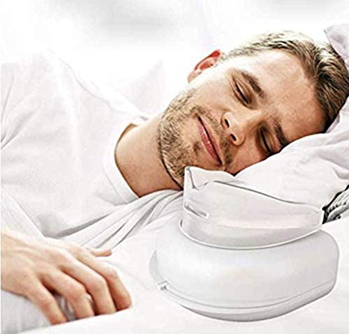 Dortz Anti Snoring Devices – Snoring Solution