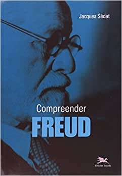 Compreender Freud