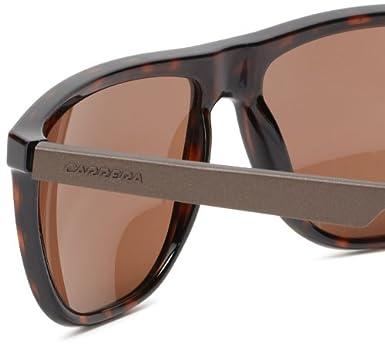 Carrera CA5003S Wayfarer Sunglasses