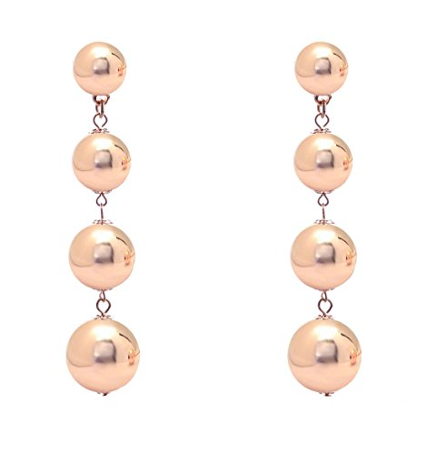 VK Accessories Earrrings Earrings Fashion