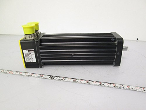 Browse Prices For Parker N0704fr Kpsb Servo Motor 340vac