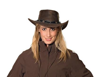 Pfiff Cappello Cowboy Texas