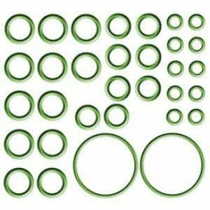 Santech MT2563 A/C System O-Ring and Gasket Kit (2004 Honda Civic A/c)