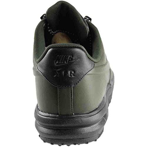 1 Low Verde Force Nike Zapatillas Lunar qTwIYwtg