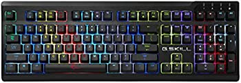 G.SKILL KM570 USB Gaming Keyboard