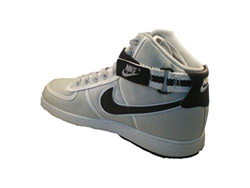 Nike Vandal Hi Basketball O Scarpe Casual Sneakers Ngbw Uomo Taglia 11.5