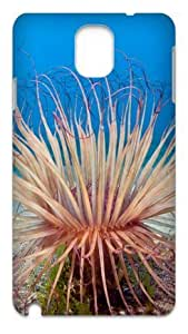 Fish Back Cover for Samsung Galaxy Note3 N9000 cases