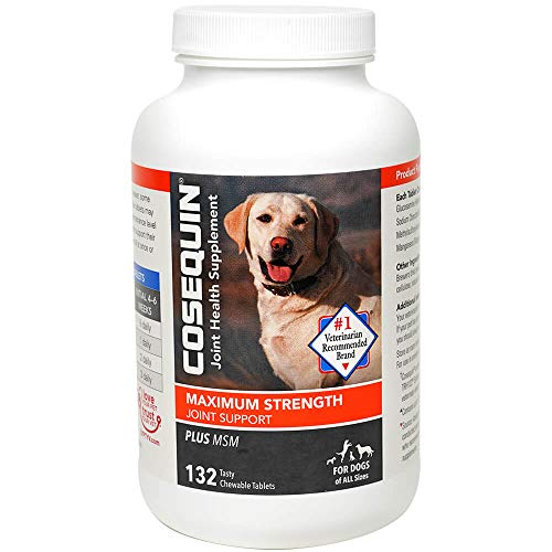 Cosequin Maximum Strength Joint