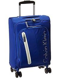 51954720ea Amazon.com  Luggage - Luggage   Travel Gear  Clothing