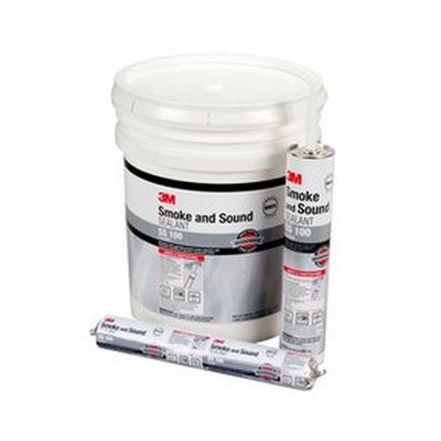 3m-smoke-and-sound-sealant-ss-100-white-20-fl-oz-sausage