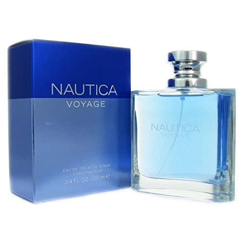 Best perfumes for men - Christmas Gift Ideas for new boyfriends