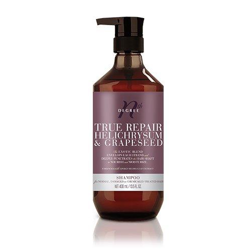 nth-degree-true-repair-helichrysum-grapeseed-shampoo