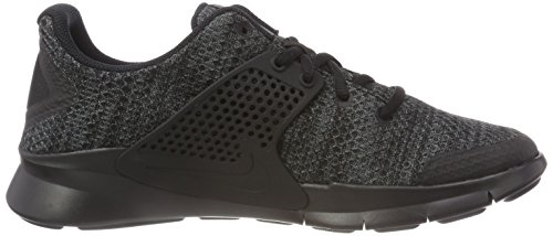 Nero black Grey Nike Uomo Da Arrowz Se Scarpe dark black Fitness 005 RxFRY1q