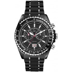 Guess Collection Sport Mens Watch G46001G2