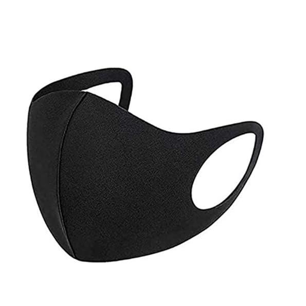 Bjrn-Swensen-10-x-Mundmasken-Gesichtsmaske-Schwarze-Maske-Stoffmaske-Behelfsmaske-Face-Masks-Sportmaske-Sport-Training-waschbar-wiederverwendbar-Q