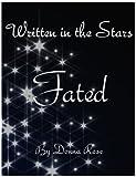 Free eBook - Fated
