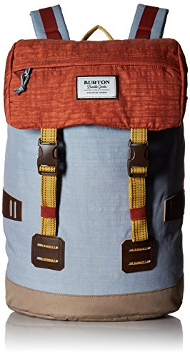 Burton Tinder Backpack, Winter Sky Crinkle, One Size