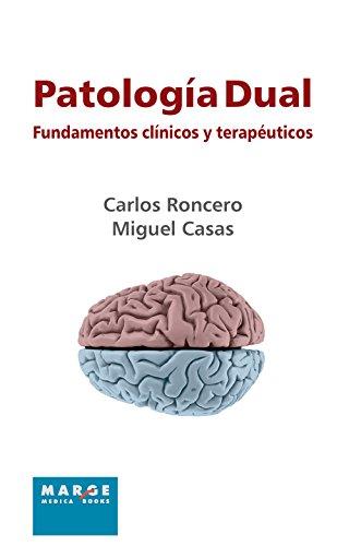 Patología clínica (Spanish Edition)