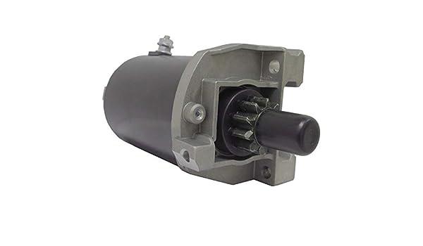 New Starter Generac Generators GN190 GN191 021544 OD9230 A7692 D9230 OA7692