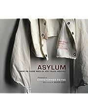 Payne, C: Asylum (The MIT Press)
