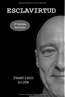 Los Todopode...Soros: Amazon.es: Gijon, Francisco: Libros