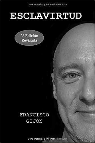 Amazon.com: Esclavirtud (Ensayo) (Spanish Edition ...