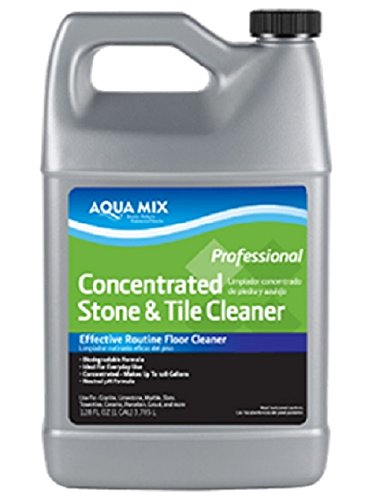 aqua-mix-32-ounce-concentrated-stone-and-tile-cleaner