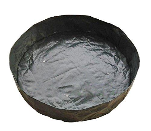 200 Gallon Grow Bags - 3